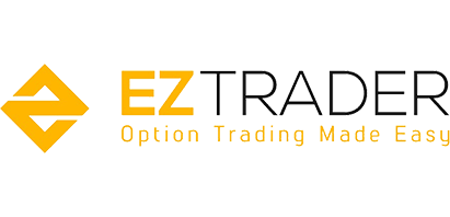 EZTrader Binary Options Broker Review: Sign Up Bonus