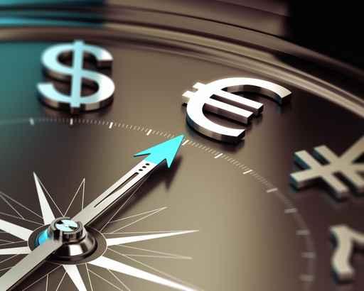 Realistic forex earnings