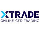 XTrade.com